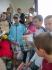 Zawody z okazji Dnia Dziecka 2007 (fot. Grzegorz Poniewierski) :: Zawody2007 74