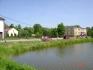 Fot. Grzegorz Poniewierski :: Zawody2008GP 20