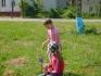 Fot. Grzegorz Poniewierski :: Zawody2008GP 25