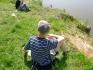 Zawody z okazji Dnia Dziecka 2008 :: Zawody2008GP 38