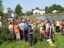 Fot. Łukasz Ciemiński :: Zawody2008LC 34