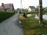 Zawody2009oMistrzostwo 15