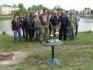 Zawody o mistrzostwo Koła w Oleśnicy 2009  (fot. Łukasz Ciemiński i Zbigniew Gładkowski) :: Zawody2009oMistrzostwo 19