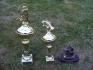 Zawody2009oMistrzostwo 1