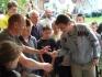 Zawody z okazji Dnia Dziecka 2010 :: Zawody2010_DD_LC 40