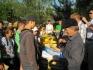 Zawody z okazji Dnia Dziecka 2011 :: Zawody2011_DD_AA 38