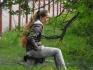 Zawody o Mistrzostwo Koła w Oleśnicy 2011 :: Zawody2011_MK_AA 19