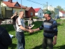 Zawody o Mistrzostwo Koła w Oleśnicy 2012 :: Zawody2012_MK 14