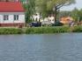 Zawody o Mistrzostwo Koła w Oleśnicy 2012 :: Zawody2012_MK 7