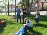Zawody o Mistrzostwo Koła w Oleśnicy 2012 :: Zawody2012_MK 9