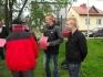 Zawody o Mistrzostwo Koła w Oleśnicy 2014 (fot. Adam Ambroży) :: Zawody2014_MK_AA 24