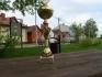 Zawody o Mistrzostwo Koła w Oleśnicy 2014 :: Zawody2014_MK_ZG 3