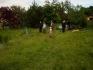 ZawodyDD2009 11