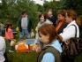 Zawody z okazji Dnia Dziecka 2009 (fot. Łukasz Ciemiński)  :: ZawodyDD2009 30
