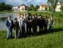 Zawody z okazji Dnia Dziecka 2009 (fot. Łukasz Ciemiński)  :: ZawodyDD2009 42