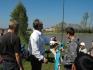 Zawody towarzyskie juniorów na zakończenie wakacji 2011 :: ZawodyNaZakWak2011AA 10