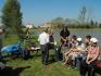 Zawody towarzyskie juniorów na zakończenie wakacji 2011 :: ZawodyNaZakWak2011AA 16