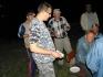 Zawody nocne 2010 (fot. Adam Ambroży) :: ZawodyNocne2010 21