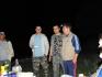 Zawody nocne 2010 (fot. Adam Ambroży) :: ZawodyNocne2010 26