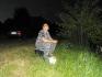 Zawody nocne 2010 (fot. Adam Ambroży) :: ZawodyNocne2010 5