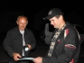 Zawody nocne 2011 :: ZawodyNocne2011 12